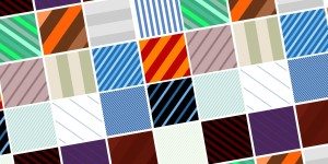 Free Stripe backgrounds - tilable graphics