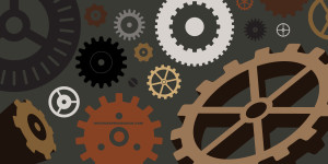 vector-gears-hires-free