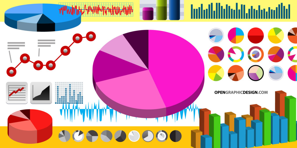 charts-graphs-3d-vector-samples-hires