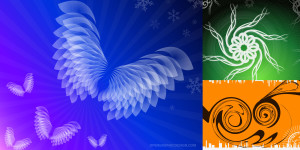 high-resolution-tech-vector-wallpapers-part-2
