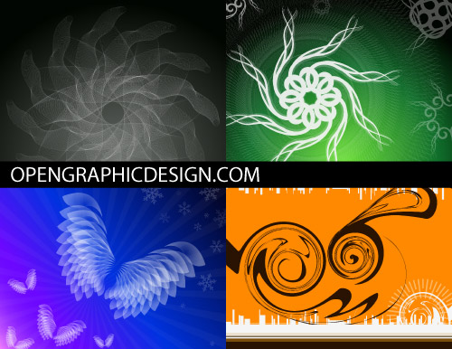 free wallpaper vector. These wallpapers are highly