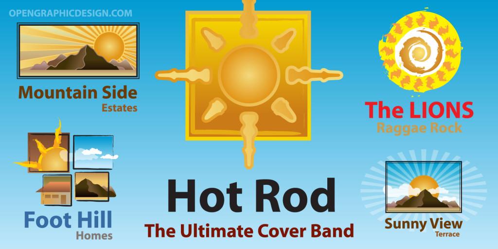sun-logos-vector-art-hires