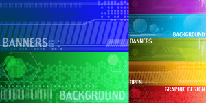 high-tech-futuristic-banners-hires