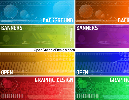 website background images free.  can be used for website header art, online ads or website backgrounds.