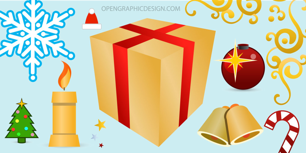 xmas-icon-set-vector-art-hires