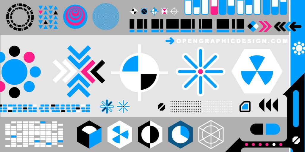 hi-tech-vector-graphics-part-2-hires