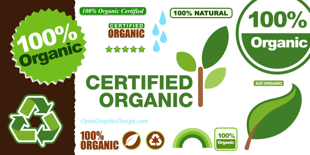 organic-green-eco-vector-pack-certified-hires